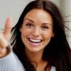 Откровения счастливой женщины