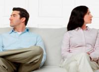 Компромисс – залог долгих отношений.
