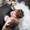 Какую свадьбу выбрать – традиционную или неординарную?