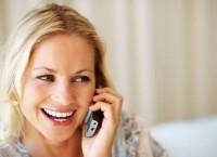 Какой мобильный телефон купить в подарок любимому?