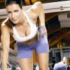 Отправляемся в фитнес-тур