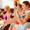 Несколько советов для здорового похудения