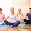 Тренировки для повышения «хорошего» и понижения «плохого» холестерина