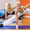 Польза фитнеса для больных артритом