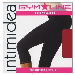 Капри женские Corsaro Gym Line